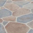 stoneavatar